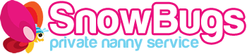 SnowBugs Private Nanny Service by Freeride Republic